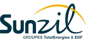 Sunzil, fabricant de panneaux photovoltaiques