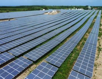 centrale photovoltaique sunzil injection totae edf ensf1 saint françois
